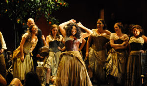 100-Things-To-Do-Before-You-Die-83-Opera-House-Featured-Image