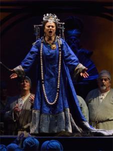 Turandot_Manitoba