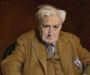 ralph-vaughan-williams-4