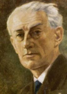 Maurice Ravel_0.preview