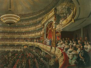 Performance_in_the_Bolshoi_Theatre