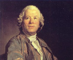 christoph-willibald-gluck-2